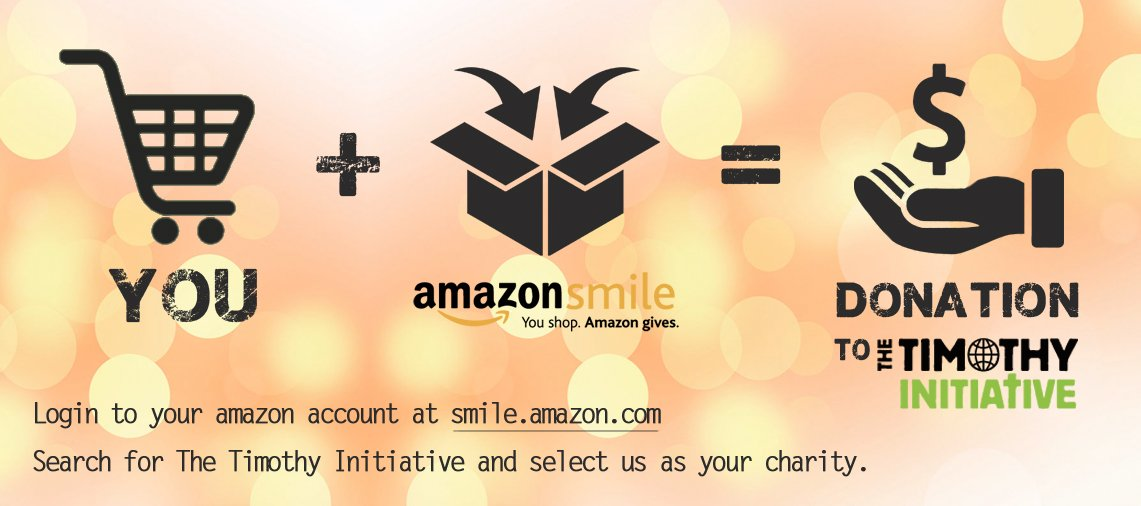 AmazonSmile-headerTTI